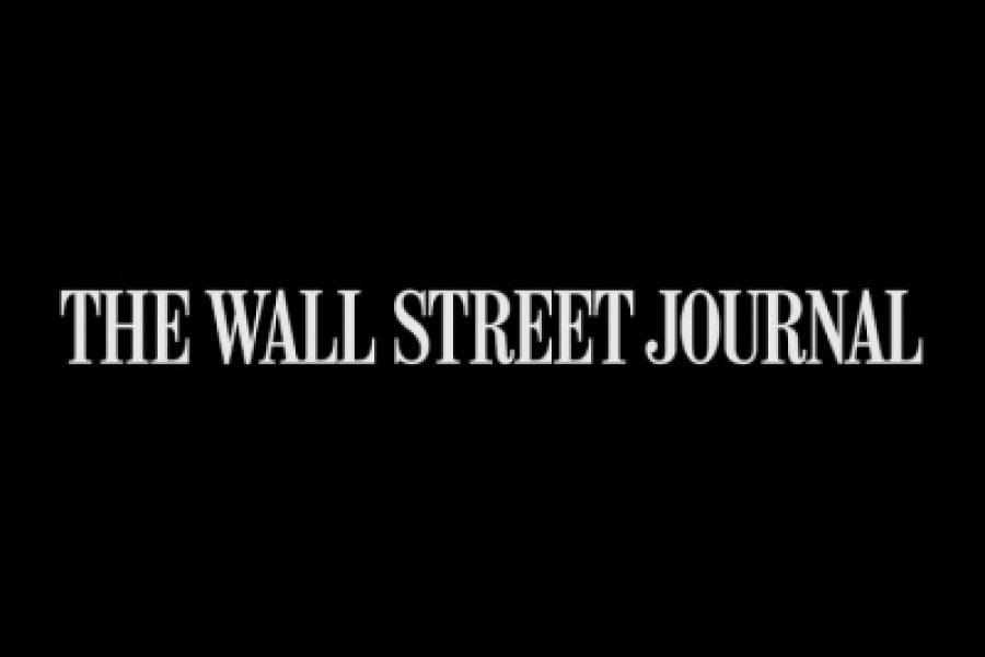 Wall Street Journal: Ματέο Σαλβίνι, ο πολιτικός που συνεχώς ενισχύει τη δημοτικότητά του – Οι λόγοι