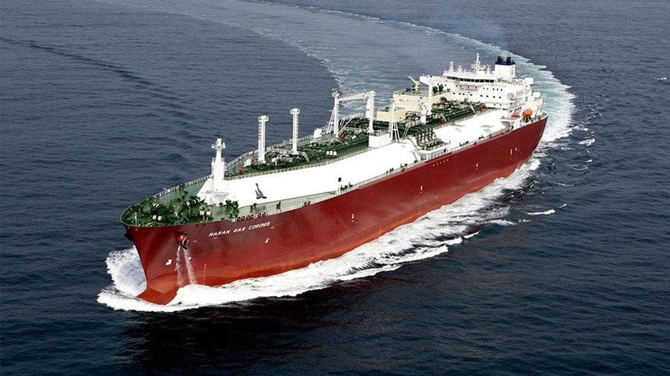 Τop 10: O ελληνόκτητος στόλος αξίζει $105 δισ. και βρίσκεται στην κορυφή παγκοσμίως