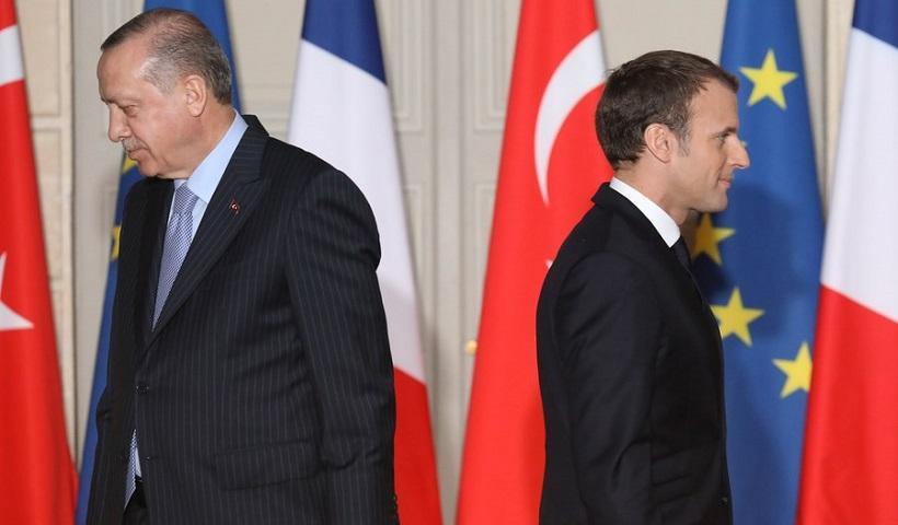 Η Αρμενική Εθνική Επιτροπή Ελλάδος απαντά στον Ερντογάν για τη γενοκτονία