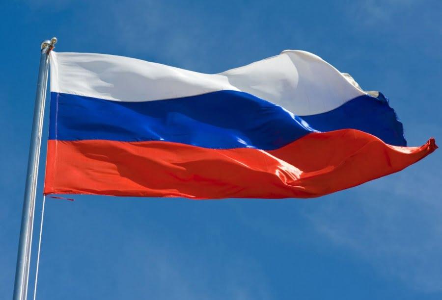Ρωσία: Δεν πρόκειται να εισέλθουμε σε κούρσα εξοπλισμών με τις ΗΠΑ – Κάναμε τα πάντα ώστε να σώσουμε τη Συνθήκη INF