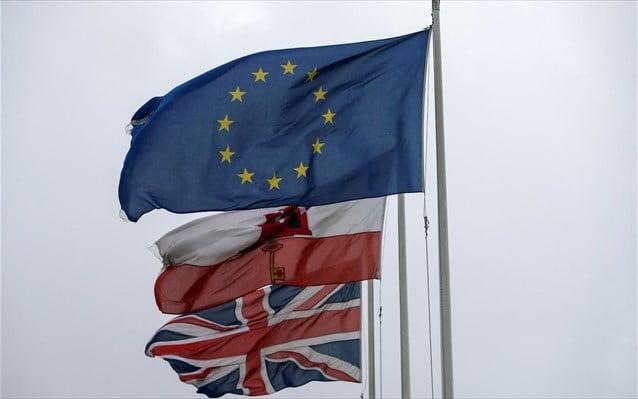 Νέα διπλωματική διαμάχη Λονδίνου – Βρυξελλών για το Γιβραλτάρ