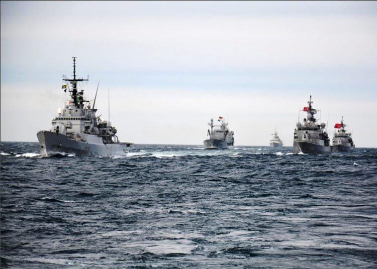 Ελληνοτουρκικές σχέσεις: Η επεκτατική και εχθρική πολιτική της Τουρκίας σε βάρος των κυριαρχικών και άλλων συμφερόντων της Ελλάδας στο Αιγαίο έχει χτιστεί σε βάθος δεκαετιών