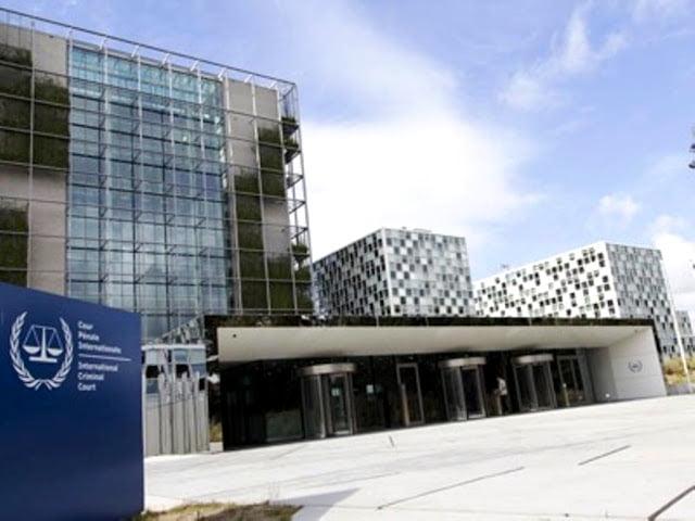 Σφετερισμός της Διεθνούς Ποινικής Δικαιοσύνης: Το ΔΠΔ αναμένεται να παραβιάσει την απόφαση του Συμβουλίου Ασφαλείας και να απαγγείλει κατηγορία στον Μπασάρ αλ-Άσσαντ