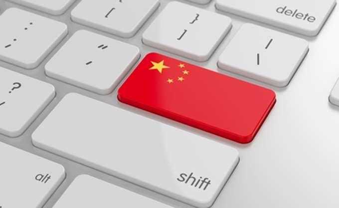 Είναι ώρα το ΝΑΤΟ να συζητήσει για την Κίνα