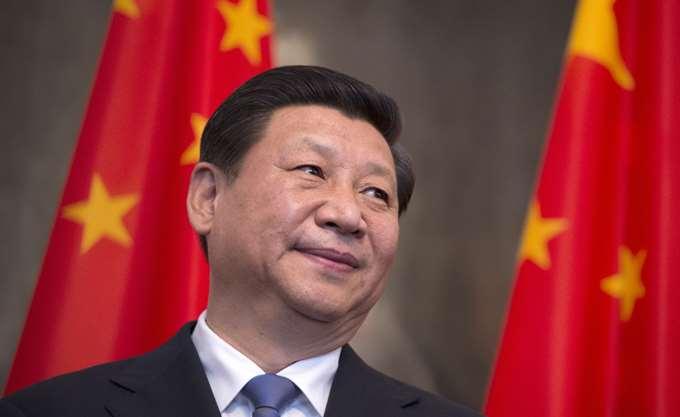 Το κινεζικό δίλημμα της Ιταλίας