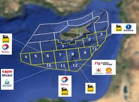 Τεράστιας σημασίας επιτυχία – Η Κύπρος ξεπέρασε τα εμπόδια για ΑΟΖ