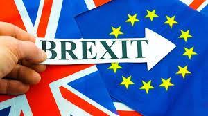 Brexit, μια πολιτική μπλόφα που μετατράπηκε σε μείζονα απειλή