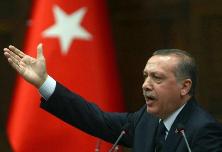 Στο Ευρωκοινοβούλιο η πρόκληση Ερντογάν για Αγιά Σοφιά – Με πρωτοβουλία του ευρωβουλευτή Νίκου Ανδρουλάκη