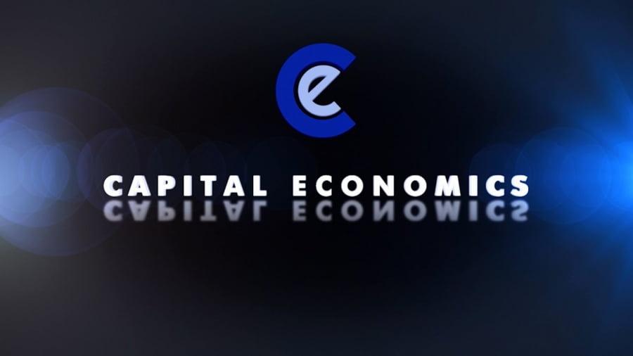 Capital Economics: Απειλή για το ευρώ η 10ετής στασιμότητα της ιταλικής οικονομίας