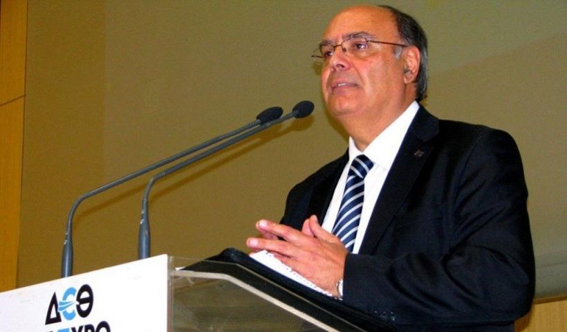 «Τα εθνικά  θέματα σε κρίσιμη καμπή και οι επιπτώσεις για τη Θράκη μας» – Εκδήλωση στη Θεσσαλονίκη με ομιλιτή τον Βενιαμίν Καρακωστάνογλου