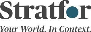 Stratfor : Η Αγκυρα «ζυγίζει» το ρίσκο επίθεσης στη Βορειοανατολική Συρία