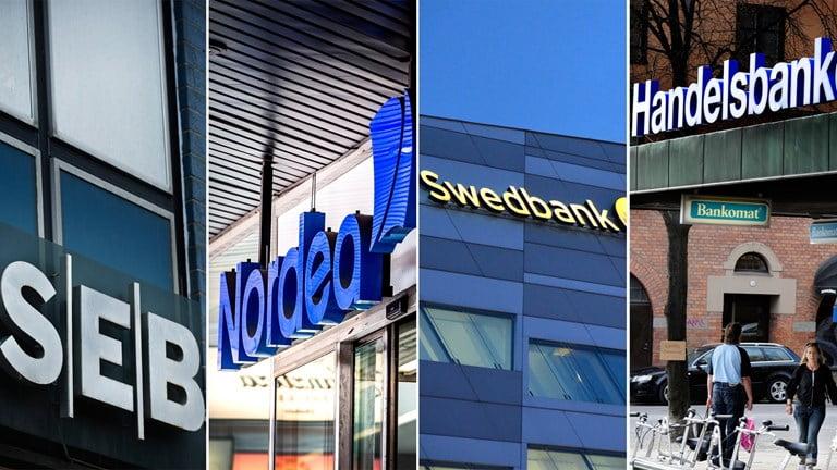 Η Ρωσική σκιά στο μεγάλο σκάνδαλο ξεπλύματος χρήματος στις σκανδιναβικές τράπεζες
