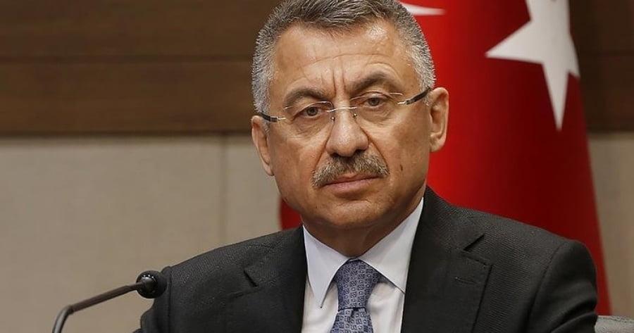 Προσβλητική απάντηση της Τουρκίας σε ΗΠΑ: Η Ουάσιγκτον να επιλέξει αν θα μείνει σύμμαχος ή θα ενώσει τις δυνάμεις της με τρομοκράτες
