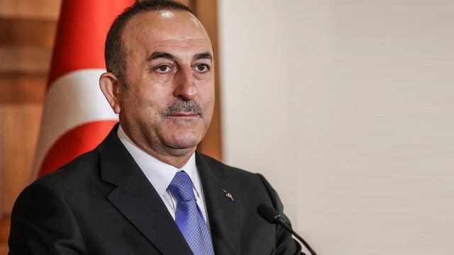 Τραβά και άλλο το σκοινί η Τουρκία – Τσαβούσογλου προς ΗΠΑ: Εάν δεν μας δώσετε Patriot, θα αγοράσουμε κι άλλους S-400