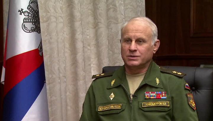 Η Ρωσία Αγνοεί τα Παράπονα Αμερικανών Διπλωματών – Συνεχίζει την Αποστολή της στην Βενεζουέλα
