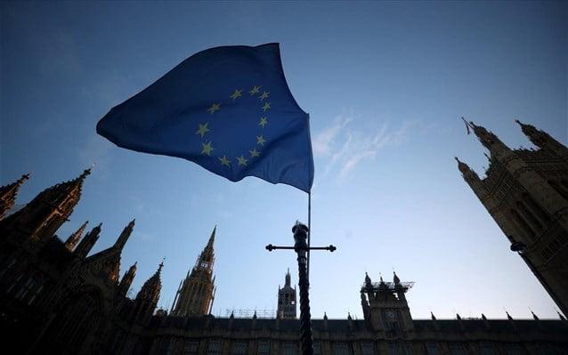 S&P: Η λίστα των 21 κρατών που θα «πληρώσουν» το Brexit – 4η η Κύπρος