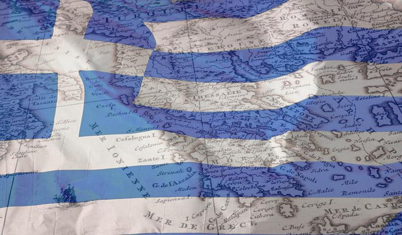 Κατασκευή σκάφους ανορθόδοξου πολέμου ΑΓΗΝΩΡ από τα ελληνικά ναυπηγεία
