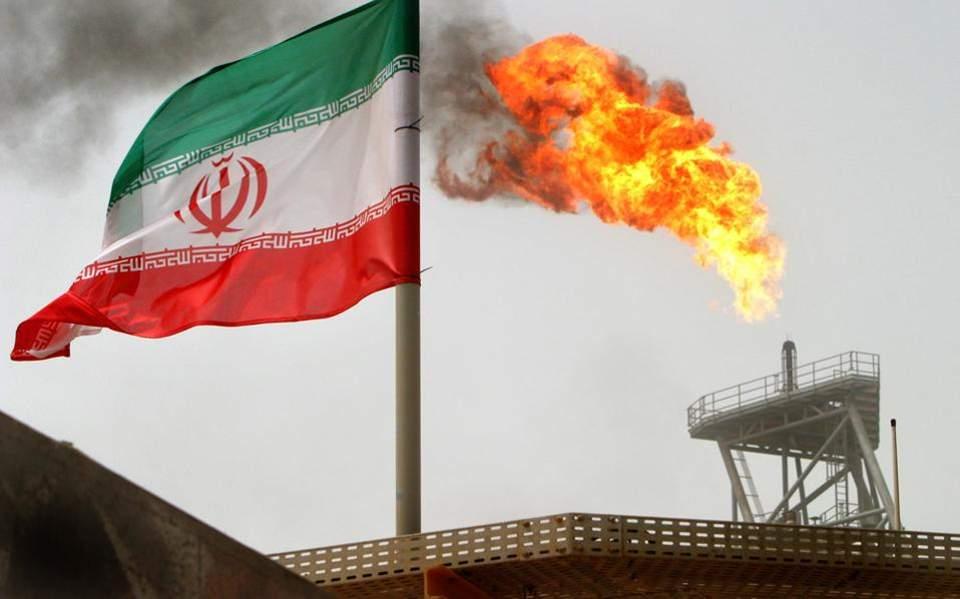 Δολοφονήθηκε ο επικεφαλής του ιρανικού πυρηνικού προγράμματος