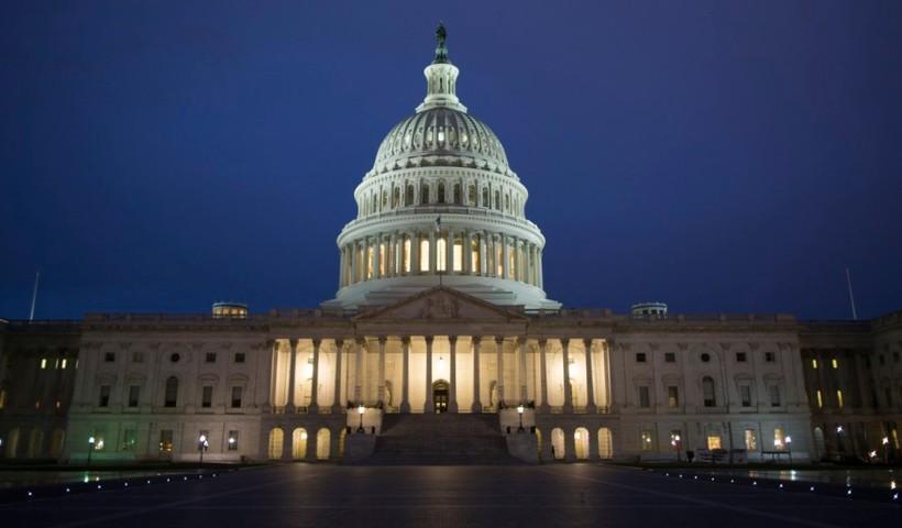 Ψήφισμα στην αμερικανική Βουλή των Αντιπροσώπων για τη Γενοκτονία των Αρμενίων