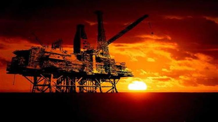 Λιβύη: Σταμάτησε η παραγωγή πετρελαίου – Τα κοιτάσματα κατέλαβε ένοπλη ομάδα