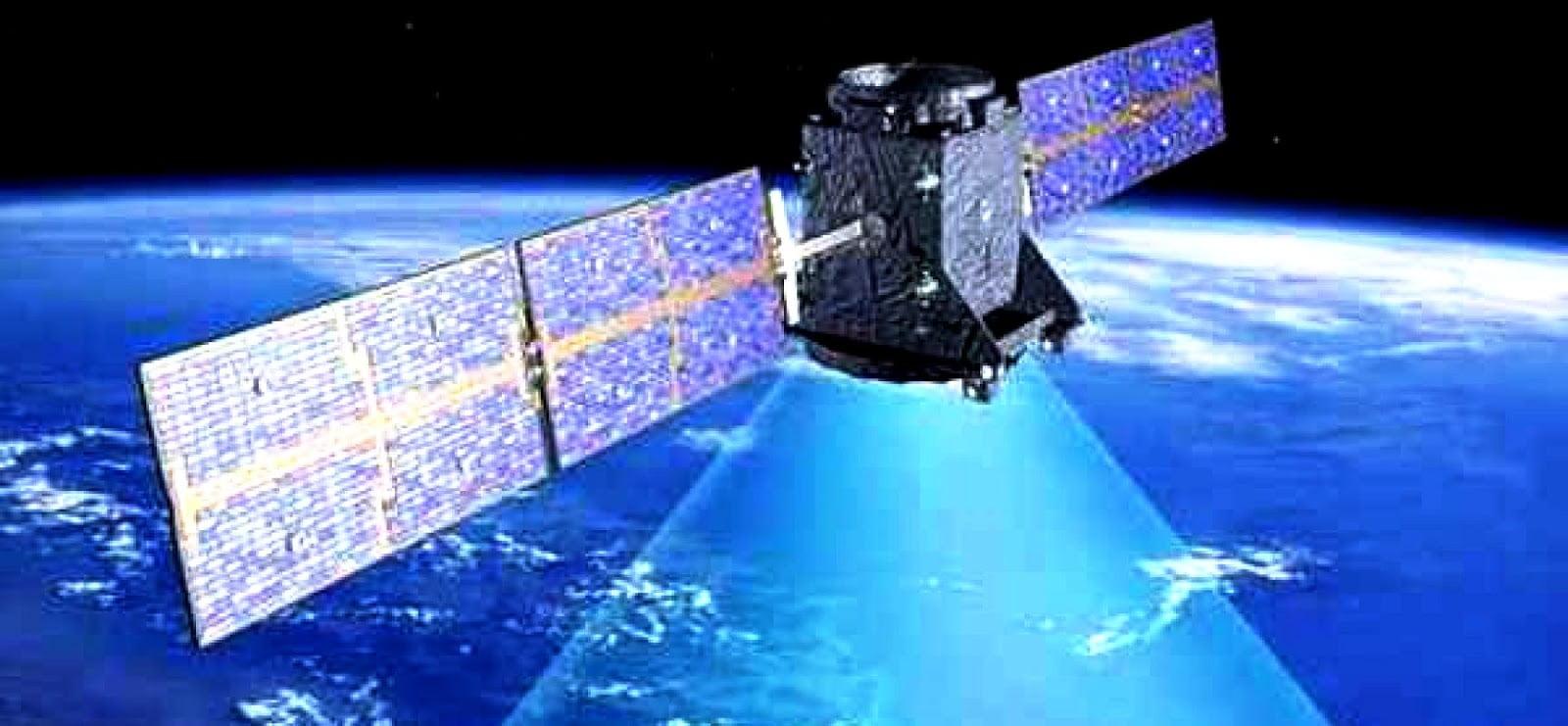 Το βαλς των ρωσικών δορυφόρων γύρω από τη Βενεζουέλα απομακρύνει το φάσμα του πολέμου στην περιοχή