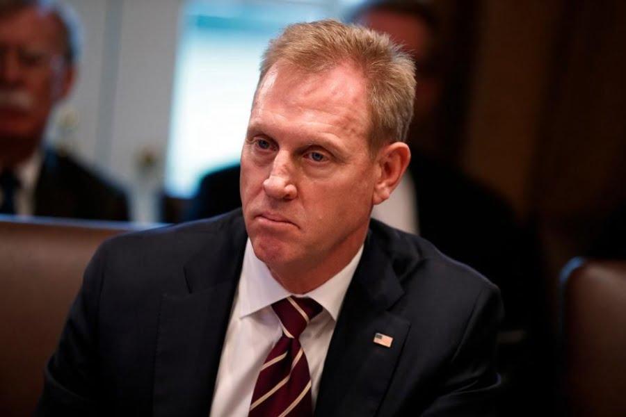 Shanahan (ΥΕΘΑ ΗΠΑ): Ο αμερικανικός στρατός προετοιμάζει επιλογές «προσαρμοσμένες» στις εξελίξεις στη Βενεζουέλα