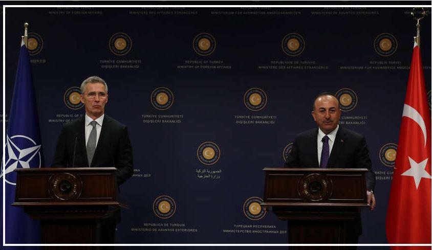 Ένα διαφωτιστικό άρθρο για το μέλλον των σχέσεων ΝΑΤΟ – Τουρκίας, αν παραλάβει τους S-400