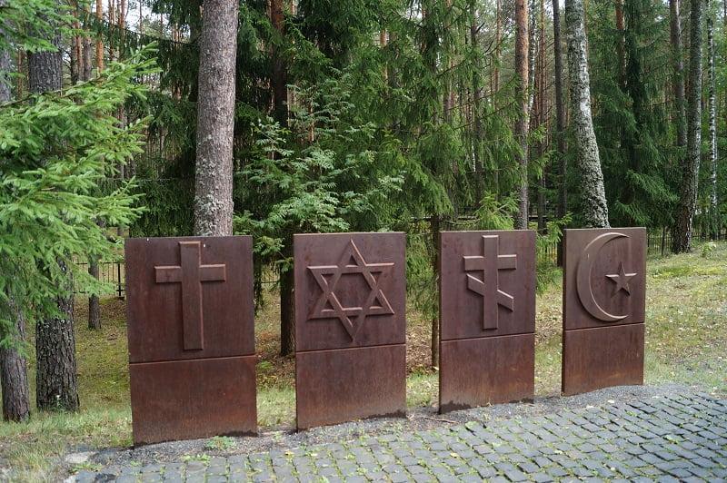 Ανατόλι Γιάμπλοκοφ: Γιατί παραμένει απόρρητη η «Υπόθεση Κατίν»