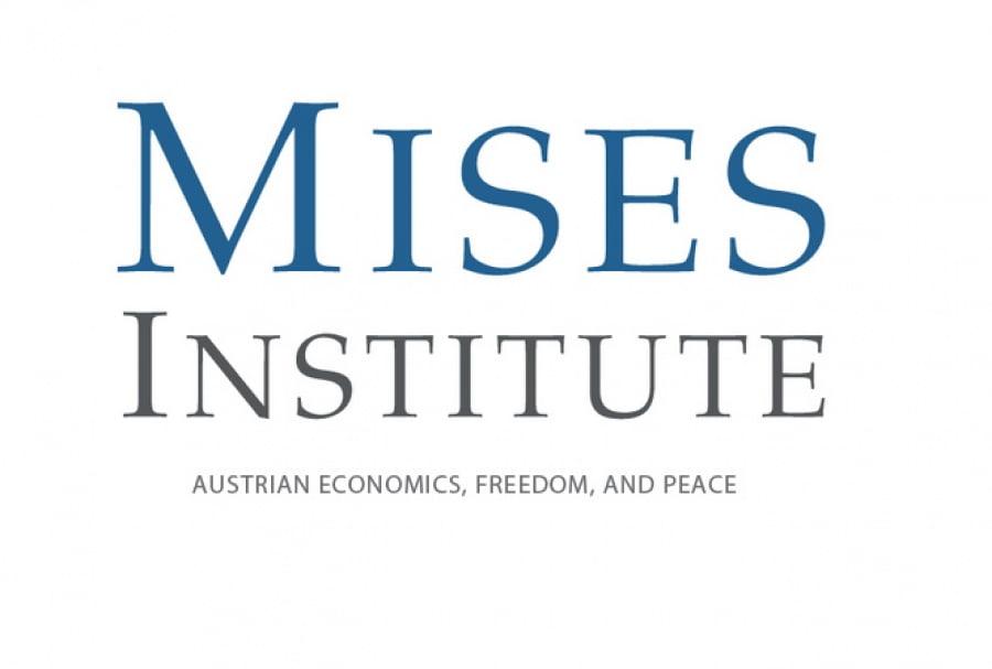 Mises Institute: Ποια είναι η αλήθεια πίσω από την κατάρρευση οικονομικά και πολιτικά της Βενεζουέλας;