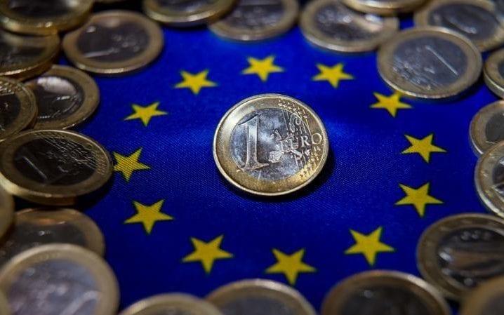 Σε… εικονική πραγματικότητα οι ηγέτες της Ευρωπαϊκής Ενωσης