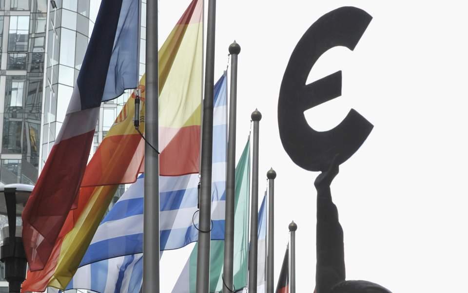 Morgan Stanley: Η Ελλάδα θα τα καταφέρει στη διαχείριση του χρέους