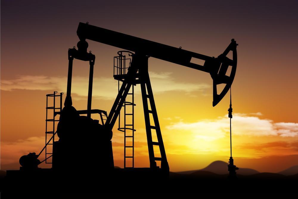 Η Τουρκία φαίνεται να μην θέλει μόνο το πετρέλαιο της Συρίας-Επιδιώκει προσάρτηση νέων εδαφών
