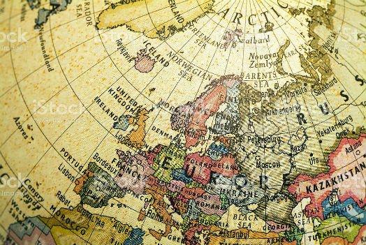 """Η φιλική συνεργασία Ρωσίας-Ελλάδας θα μπορούσε να """"παραλύσει"""" το ΝΑΤΟ"""