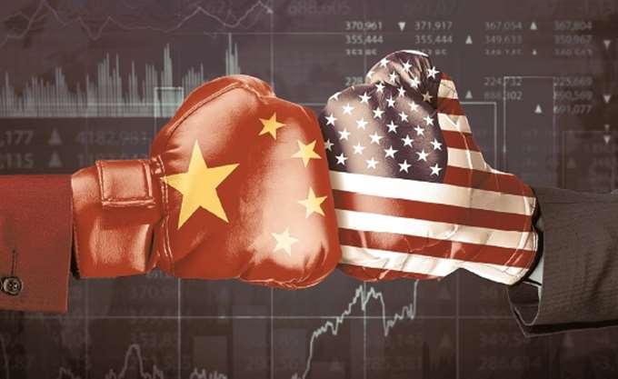 Ξεκίνησε η επιβολή υψηλότερων δασμών στα κινεζικά προϊόντα στις ΗΠΑ