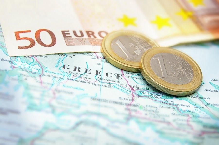 Στα 690 εκατ. ευρώ τα χαμένα έσοδα από το παράνομο εμπόριο τσιγάρων στην Ελλάδα, για το 2018