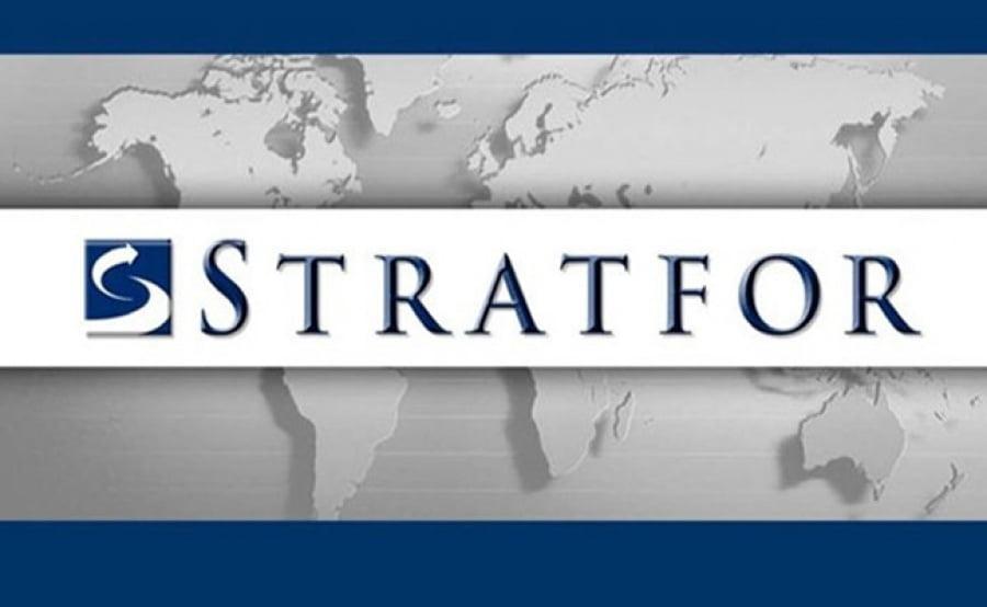 Stratfor: Το οικονομικό παρελθόν της Ελλάδας στοιχειώνει το πολιτικό της μέλλον – Τα προβλήματα δεν λύνονται σε μια 4ετία
