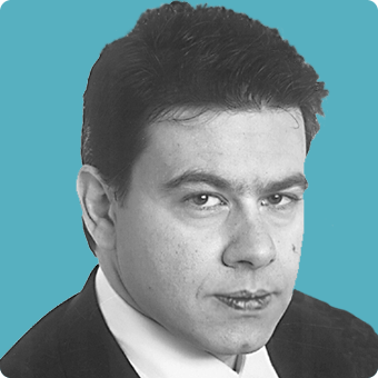 Οι Τούρκοι ναρκοθετούν τις Βρυξέλλες και σχεδιάζουν κίνηση ΜΑΤ