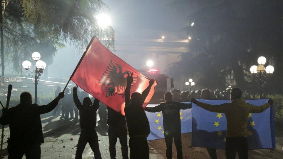 Αλβανία: Άκυρο το διάταγμα Μέτα – Κανονικά οι εκλογές στις 30 Ιουνίου