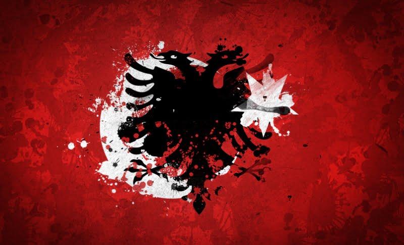 «Αλβανοί ετοιμάζονται για επιθέσεις σε Σέρβους στο Κόσοβο» – μυστικές υπηρεσίες Σερβίας