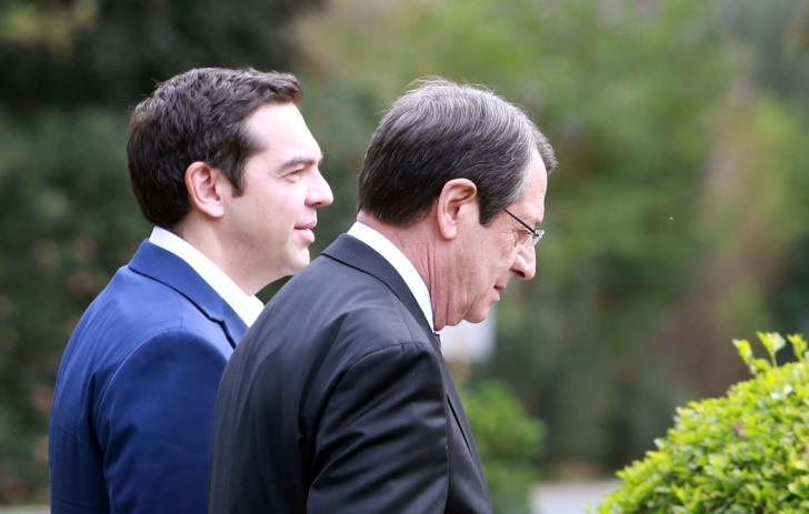 Ολική μάχη Λευκωσίας για επιβολή κυρώσεων στην Τουρκία, ενόψει της Συνόδου Κορυφής