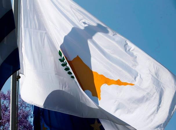 Εκμεταλλευτήκαμε την απόφαση για τον Μαυρίκιο για να πιέσουμε την Αγγλία για το Κυπριακό;