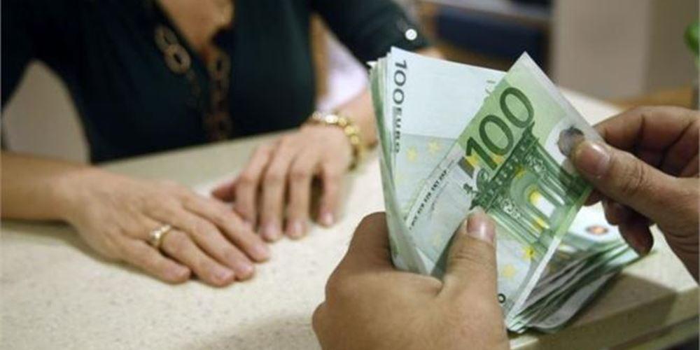 Forbes: Οι Έλληνες θέλουν ευκαιρίες, όχι επιδόματα