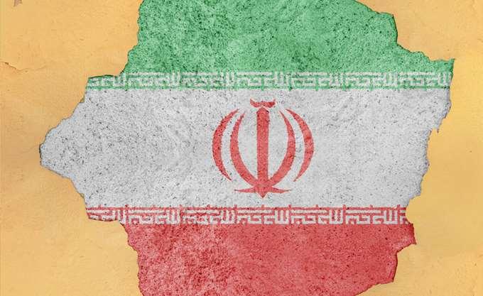 Πώς το Ιράν σχεδιάζει την αντεπίθεσή του