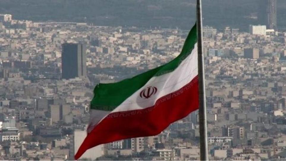 Επίσκεψη στην Τεχεράνη από τον επικεφαλής της ευρωπαϊκής διπλωματίας-Μήνυμα στην Ουάσινγκτον;