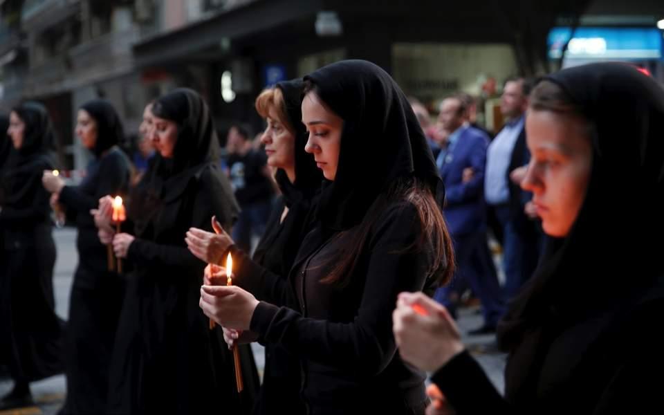 Βαρυσήμαντο άρθρο για την γενοκτονία των Ελλήνων του Πόντου και της Μικράς Ασίας από τον Ένδυ Ζεμενίδη