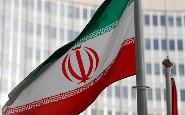 Και άλλος Khashoggi; Η Τουρκία συγκαλύπτει την δολοφονία Ιρανού αντικαθεστωτικού