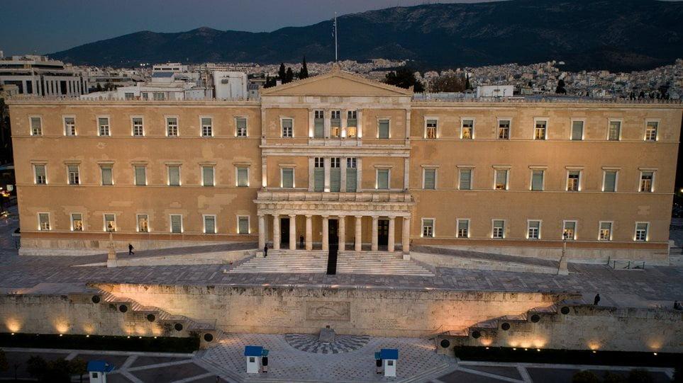 Οι ελληνοτουρκικές σχέσεις στο μικροσκόπιο του Εθνικού Συμβουλίου Εξωτερικής Πολιτικής