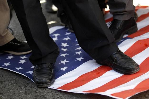 Γιατί η Τουρκία έστρεψε την πλάτη της στις ΗΠΑ και αγκάλιασε την Ρωσία