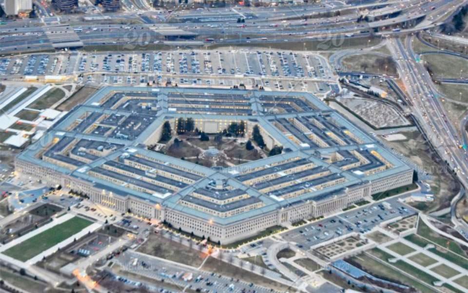 Κόλπος: Οι ΗΠΑ αναπτύσσουν εκατοντάδες στρατιώτες και υλικό στη Σαουδική Αραβία