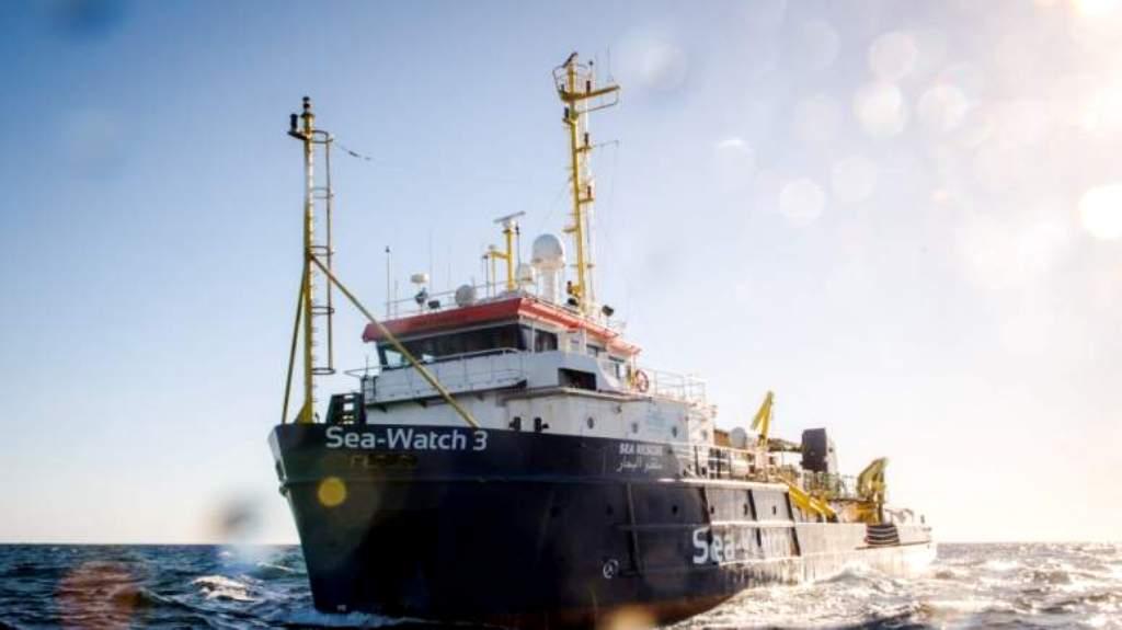 Έρευνα: Η ύποπτη δράση των ΜΚΟ στη Μεσόγειο